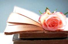 ¡Feliz Día del Libro, Corazones! (...) ni un Día del Libro celebrado donde pueda mostrar las frases que se empeñan en salir de la rectitud de la línea para cantarle al viento la dicha de cada reconocimiento, la alegría de haber encontrado por un instante esa magia compartida que le dio a las palabras razón de ser y también libertad al ser. http://www.angelacastillo.com/el-dia-del-libro/