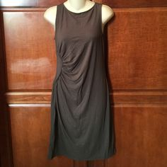 """Selling this """"JUST IN Tommy Bahama Pepper Tank Dress"""" in my Poshmark closet! My username is: scoulon. #shopmycloset #poshmark #fashion #shopping #style #forsale #Tommy Bahama #Dresses & Skirts"""