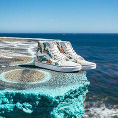569 best Shoes Sandals images on Pinterest  8638410f6c0
