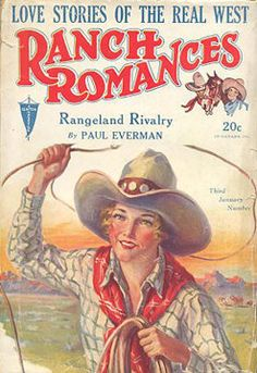 ranch_romances_193101n3.jpg 247×360 pixels