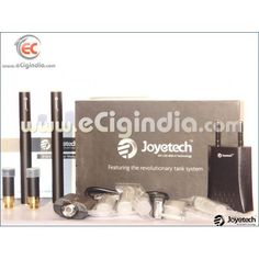 You can buy Electronic cigarette India online. They are available at cheap rates.