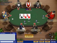 No comments on Poker Games Online yet. You can be the first one to ...