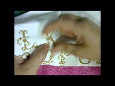 letras del abesedario muy bellas the letter K of the alphabet#6