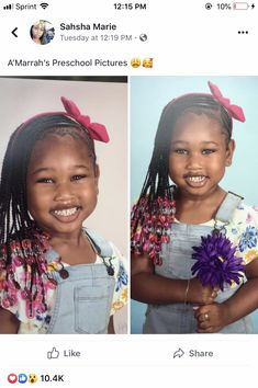 Cute Black Babies, Beautiful Black Babies, Black Kids, Beautiful Children, Little Babies, Cute Babies, Pretty Kids, Pretty Baby, Cute Kids