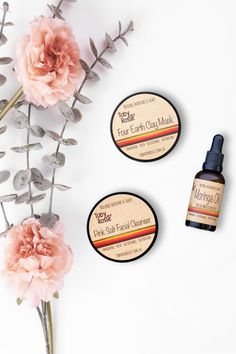 Our Anti-Aging Facial Transformation Bundle will deliver instant results to your skin, turning back the clock! Have you tried Handmade skincare before? Natural Facial, Anti Aging Facial, Natural Skin Care, Face Transformation, Crochet Rug Patterns, Facial Products, Healthy Skin Care, Facial Cleansing, Factories
