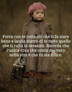 Famous Phrases, Instant Karma, Element Symbols, Italian Quotes, Old Cards, Looking For Love, Better Life, Vignettes, Wise Words