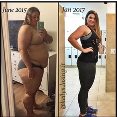 Are you trying to make a transformation? Whats working for you? Want to Make a Transformation Like This? Check bio for our Five Star 90-day Transformation Program! Use #TransformFitspoCommunity for a chance to Get Your Transformation Featured /kellys/.