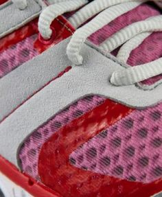 Newline Pacemaker 3.0 - Woman - Zapatilla ligera y resistente vista lateral PVP 149€ #Running #12mm