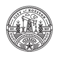 Creative Badges, Kendrick, Kidd, Logos, and Badge image ideas & inspiration on Designspiration Coin Design, Badge Design, Design Set, Typography Logo, Logo Branding, Badges, Logos Retro, Vintage Logos, City Logo