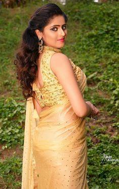 Beautiful Saree, Beautiful Indian Actress, Indian Beauty Saree, India Beauty, Indian Actresses, Indian Fashion, Beauty Women, Desi, Sarees