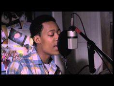 Let it Shine: Video Musical Don't Run Away Disney Channel, Walt Disney Records, Let It Shine, All About Music, Hip Hop Rap, Rap Music, Popular Music, Running Away, Music Videos
