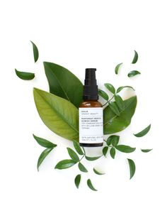 Buy Evolve Organic Beauty Rainforest Rescue Blemish Serum, from our Facial Oils & Serums range at John Lewis & Partners. Organic Skin Care, Natural Skin Care, Organic Beauty Products, Amazing Photography, Beauty Photography, Product Photography Tips, Cosmetic Photography, Photography Composition, Photography Backdrops