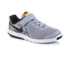 CLICK TO SEE OTHER COLORS! Nike Flex Experience 5 Kids' Running Shoe $57.99