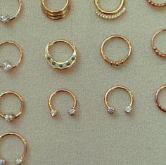 BVLA body jewelry // instagram: @ matthew_blake Septum Piercing Jewelry, Nose Jewelry, Geek Jewelry, Body Piercings, Piercing Tattoo, Septum Ring, Jewelry Accessories, Bvla Jewelry, Jewellery