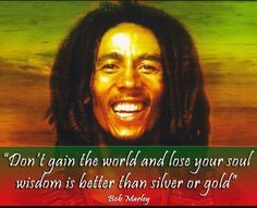 Happy Birthday Nesta Robert Marley! Hard to believe its already your birthday again! Keep jammin Bob! His music and message will always be loved. Thank you for everything Brother!  #happybirthdaybob #bobmarley