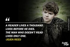 Game Of Thrones Quotes, Sayings - Quotes from GOT Tv show, Game of thrones quotes on life love education kingdom winter lannister north hardwork leadership Game Of Thrones Tattoo, Game Of Thrones Facts, Game Of Thrones Quotes, Game Of Thrones Funny, Game Of Thrones Books, Game Of Thrones Dragons, Got Game Of Thrones, Movie Quotes, Movies