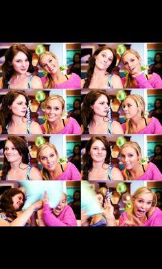 Tara and kat dance academy