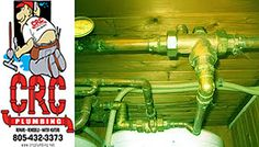 How to Design a Home Plumbing System thumbnail Licensed Plumber, Plumbing Installation, House Design, Tiny House, Home, Ad Home, Tiny Houses, Homes, Architecture Design
