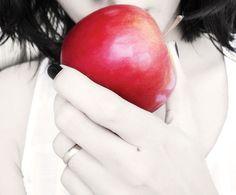 http://vidasanagroup.com/como-controlar-los-problemas-de-tiroides-y-mantener-un-peso-adecuado/