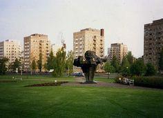 Kaleva (Tampere) - Wikiwand