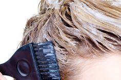Tratamentos naturais para o cabelo são mais poderosos e menos agressivos.