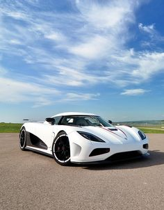 Sports Cars That Start With K : sports, start, (cars, Begin, Ideas, Koenigsegg,