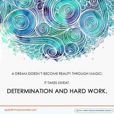 #motivation #motivationalquotes #QuotesToLiveBy #quote