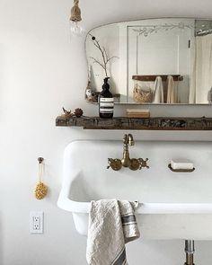 Home Interior, Bathroom Interior, Interior Decorating, Interior Design, Interior Modern, Decoration Inspiration, Bathroom Inspiration, Interior Inspiration, Decor Ideas