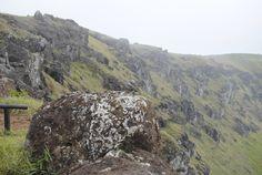 Top-Reiseziel: Isla de Pascua, Rapa Nui, Osterinsel - Chile 38