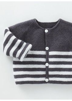 cotton or wool from 1 month to