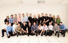 Your LCN.com team.