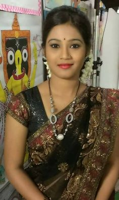 Indian Girls Charmed Clothes For Women Blouses Queens Faces Faces