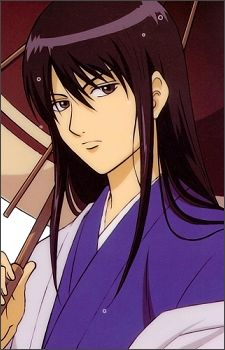 Looking for information on the anime or manga character Kotarou Katsura? On MyAnimeList you can learn more about their role in the anime and manga industry. Manga Anime, Anime Art, Katsura Kotaro, Character Tropes, Manga List, Online Anime, Bishounen, Manga Characters, Drawing Lessons