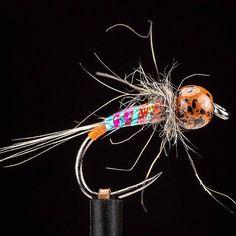 @fireholeoutdoors hooks! #EbbsForceFlies #fireholeoutdoors #loonoutdoors #flyfishfood #harelinedubbin #whitingfarms #flytying #flytyingjunkie #flytyingaddict #tyingflies #flugbindning