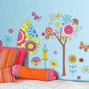 Take a look at the Art Applique event on #zulily today!