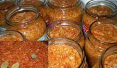 Salsa, Jar, Homemade, Food, Impressionism, Canning, Home Made, Essen, Salsa Music