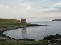 Norse and Viking Ramblings: Broch Weddings Boy Scouts, Windmill, Vikings, Celtic, Scotland, Coast, Island, Weddings, Explore