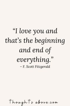 Wondering what words to say to someone you love? Here are 15 deep, cute romantic love quotes words you use either it's for him, For boyfriend, your soulmate, for her or your crush. Some are funny and madly true romantic. Missing you /In love wiht you quotes /Couples in love/relationships quotes for him /Falling in love #quotes #love #boyfreind #mylove #cute #romantic Cute Love Quotes, Love Quotes For Him Romantic, Deep Quotes About Love, Unique Quotes, Love Quotes For Boyfriend, Love Quotes For Her, Love Yourself Quotes, My Guy Quotes, Love For Him