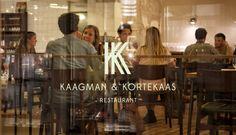 Kaagman en Kortekaas  Sint Nicolaasstraat 34