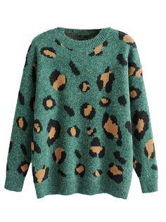 Levi's Dames truien kopen? ➤ Black Friday Sale op