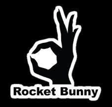rocket bunny - Buscar con Google