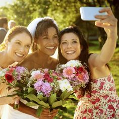 Here Is What Attending All Those Summer Weddings Is Going to Cost You