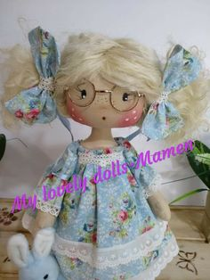 Crochet Diagram, Doll Clothes, Harajuku, Teddy Bear, Watercolor, Dolls, Angel, Animals, Crochet Dolls