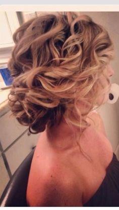 Prom hair Cheap rayban.$24.88 http://www.rbglasses-eshops.com