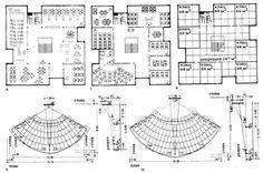 Проектирование школьных зданий и помещений. Строительное проектирование. Эрнст Нойферт, Bauentwurfslehre. Ernst Neufert