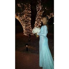 Mink Couture Custom Prom Dress Prom Dresses, Wedding Dresses, Quinceanera, Mink, Special Occasion, Couture, Fashion, Moda, Bridal Dresses