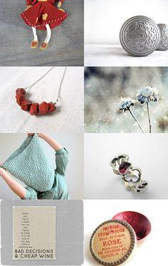 curator:piggyandbear Hoop Earrings, Jewelry, Jewlery, Jewerly, Schmuck, Jewels, Jewelery, Fine Jewelry, Earrings