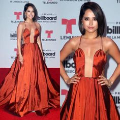 """Mi piace"": 615, commenti: 5 - Becky G. News (@bgfacts) su Instagram: "": @iambeckyg arriving to the Billboard Latin Music Awards Red Carpet. #Billboards2017 (3)"""