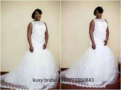 Mermaid wedding gown by kuxy Get your weddingdress custom made  call 00263772350843  ,wedding, weddingdress, custom,designer