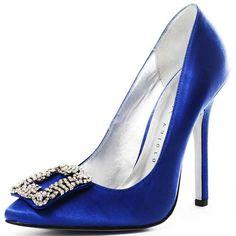 50 Sapatos para Casamento: Noiva, Madrinha, Convidadas